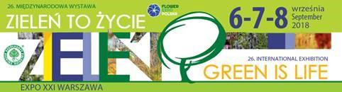 logo-targi-zielen-to-zycie-2018
